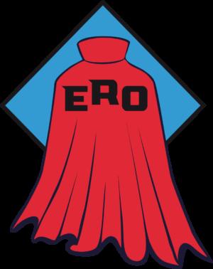 Logo E.R.O.