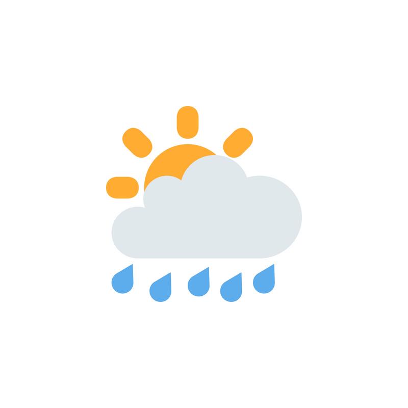 jesuisunero-article-le-tout-premier-leslundisyoupi-soleil-nuage-pluie-super-heros