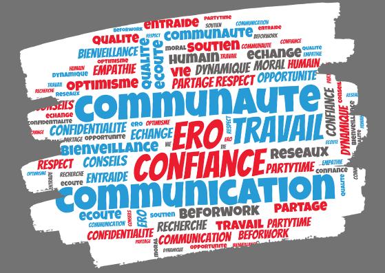 jesuisunero-page-accueil-valeurs-discours-sincère-présence-discrète-confidentialité-indispensable