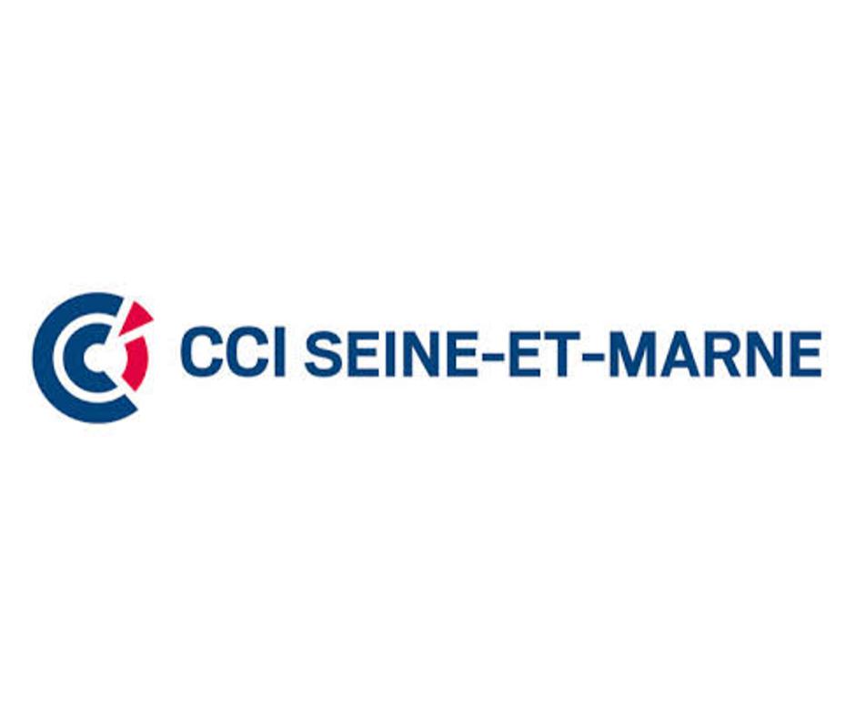 jesuisunero-page-la-presse-en-parle-CCI-seine-et-marne-chambre-de-commerce-et-de-industrie-seine-et-marne