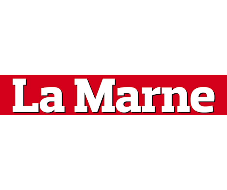 jesuisunero-page-la-presse-en-parle-journal-la-Marne