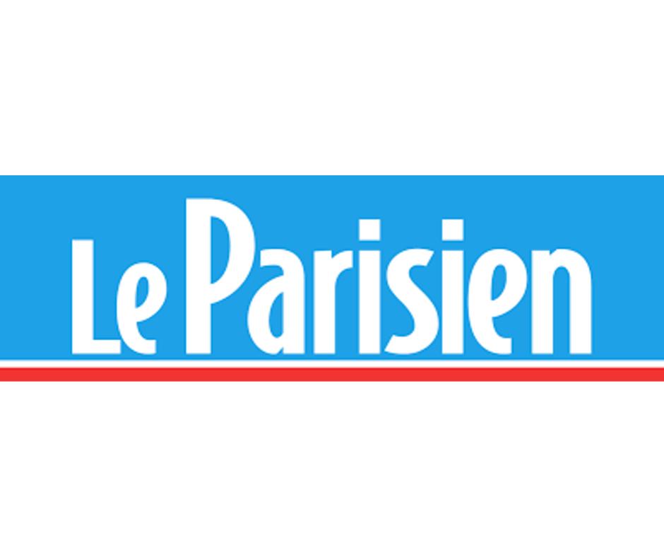 jesuisunero-page-la-presse-en-parle-journal-le-parisien