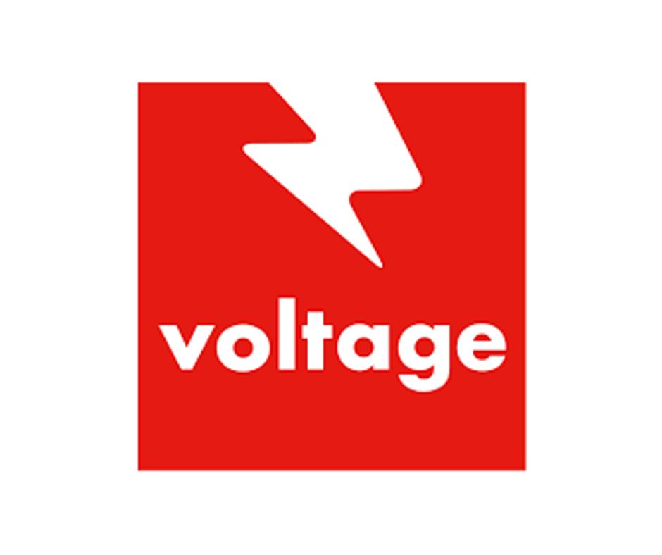 jesuisunero-page-la-presse-en-parle-radio-voltage-fm