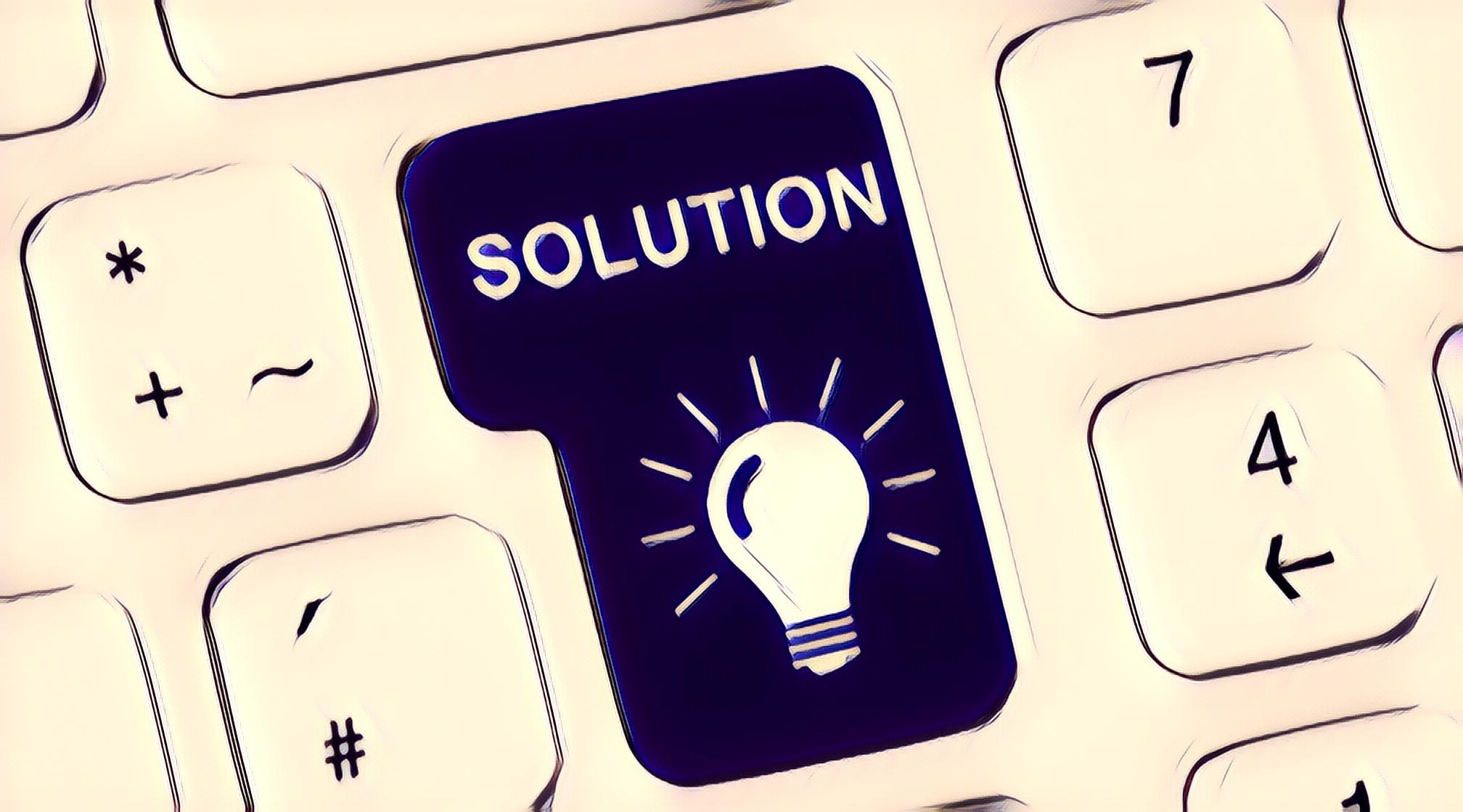 jesuisunero-page-espace-entreprises-il-existe-une-solution